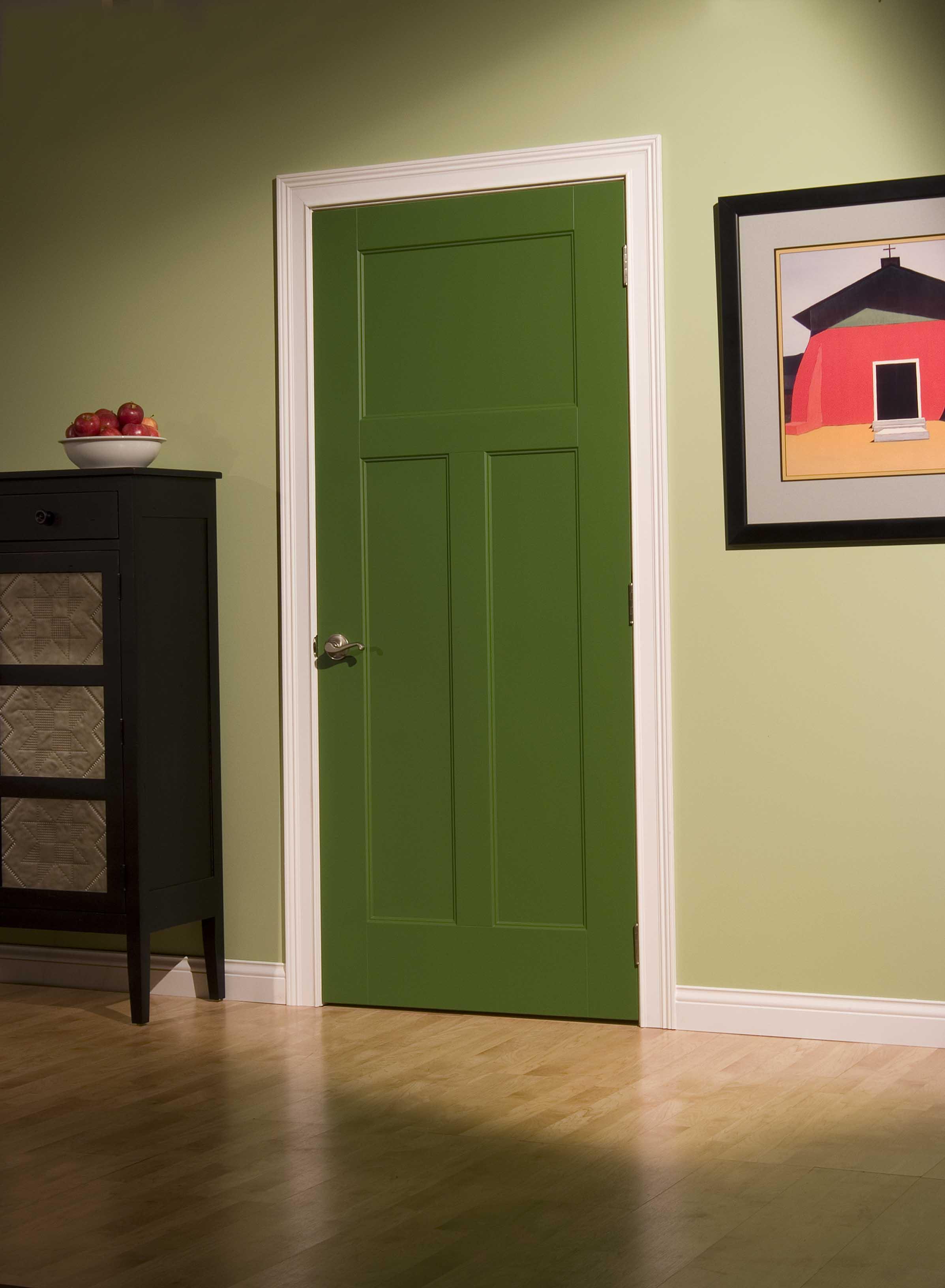 100 flat panel interior wood doors 40 ways to